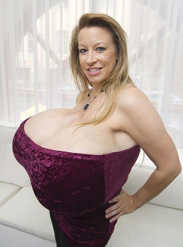 Балшой груд фото женский гинекологический фото 613-960