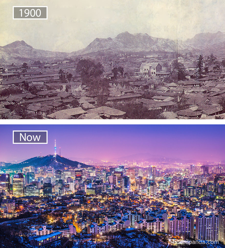 how-famous-city-changed1