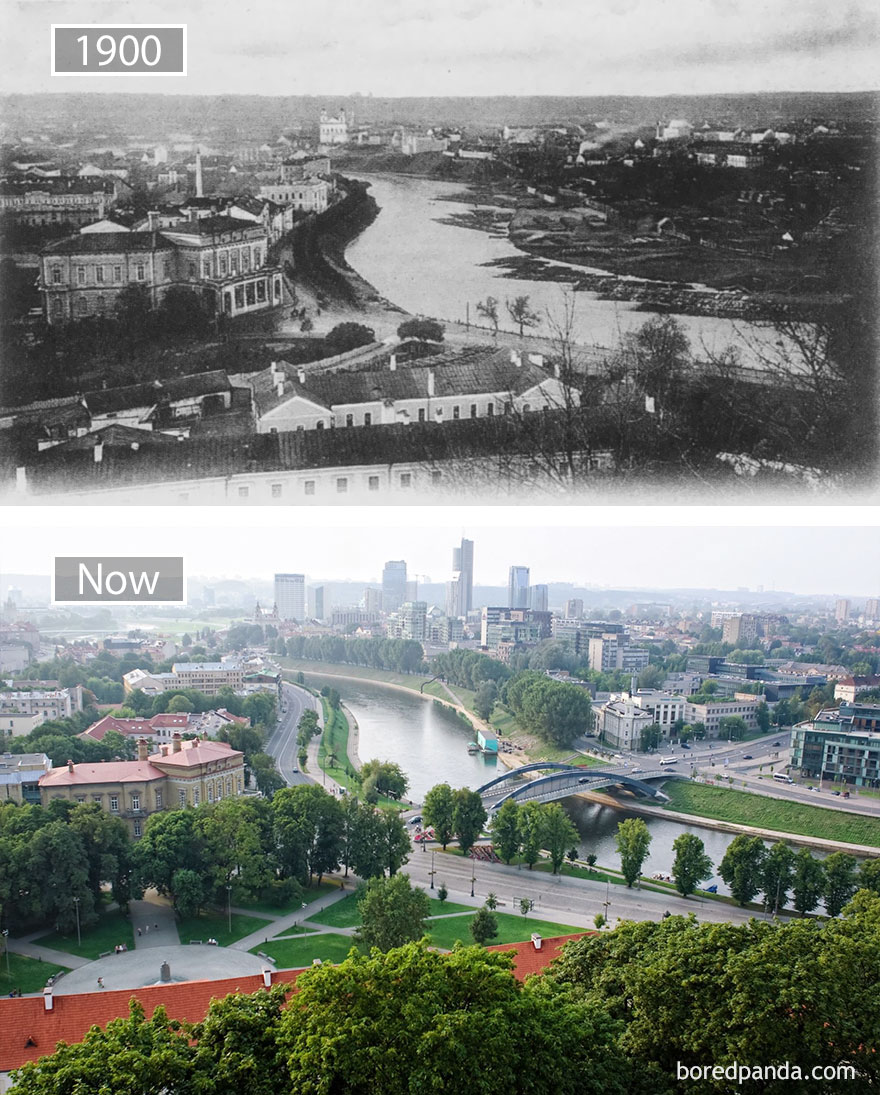 how-famous-city-changed3
