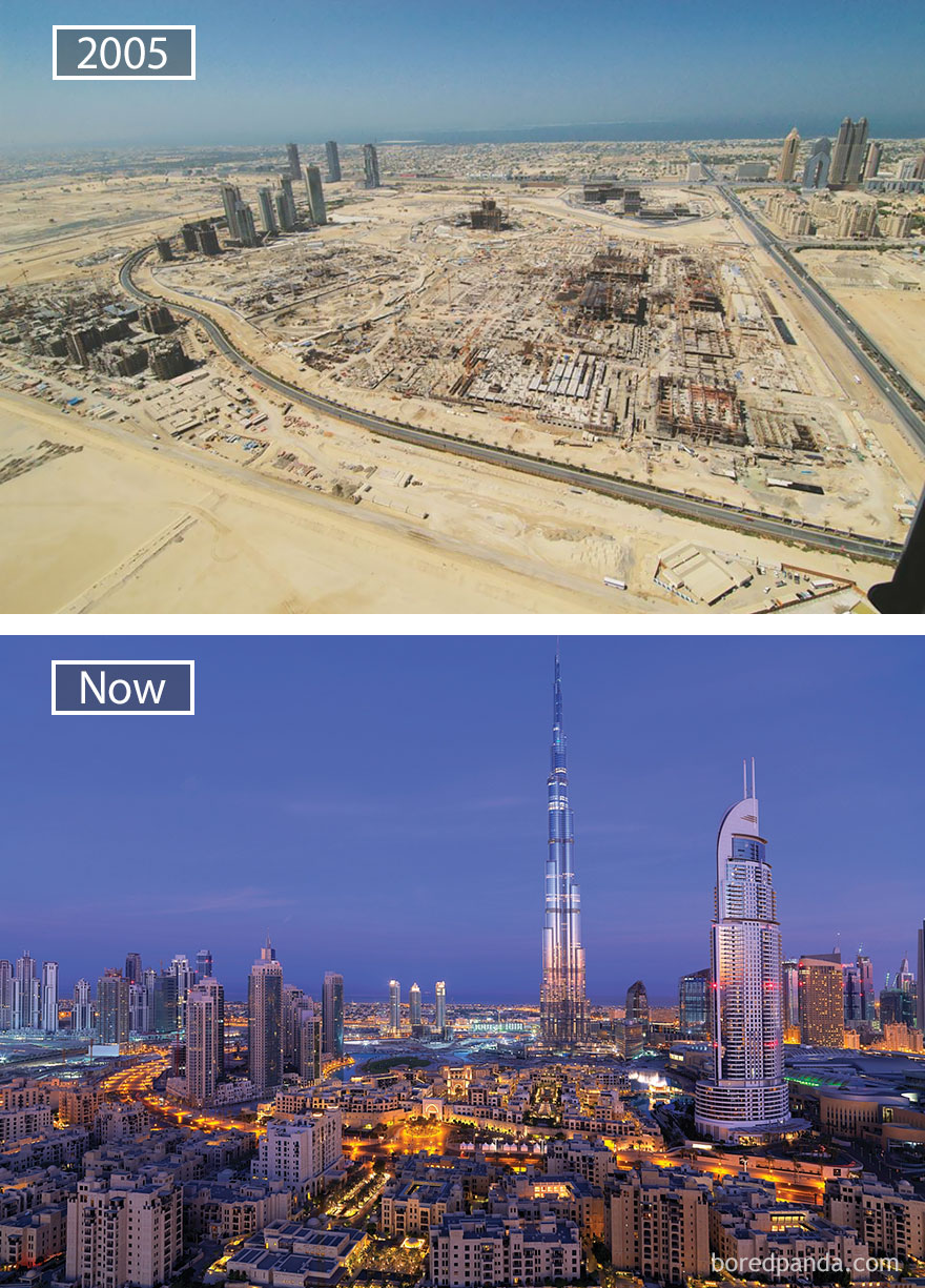how-famous-city-changed6