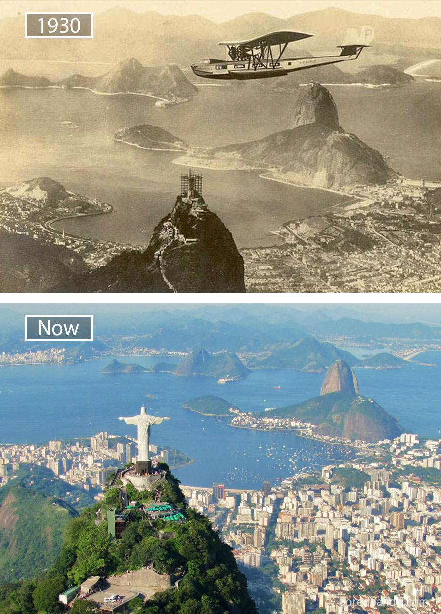 how-famous-city-changed7