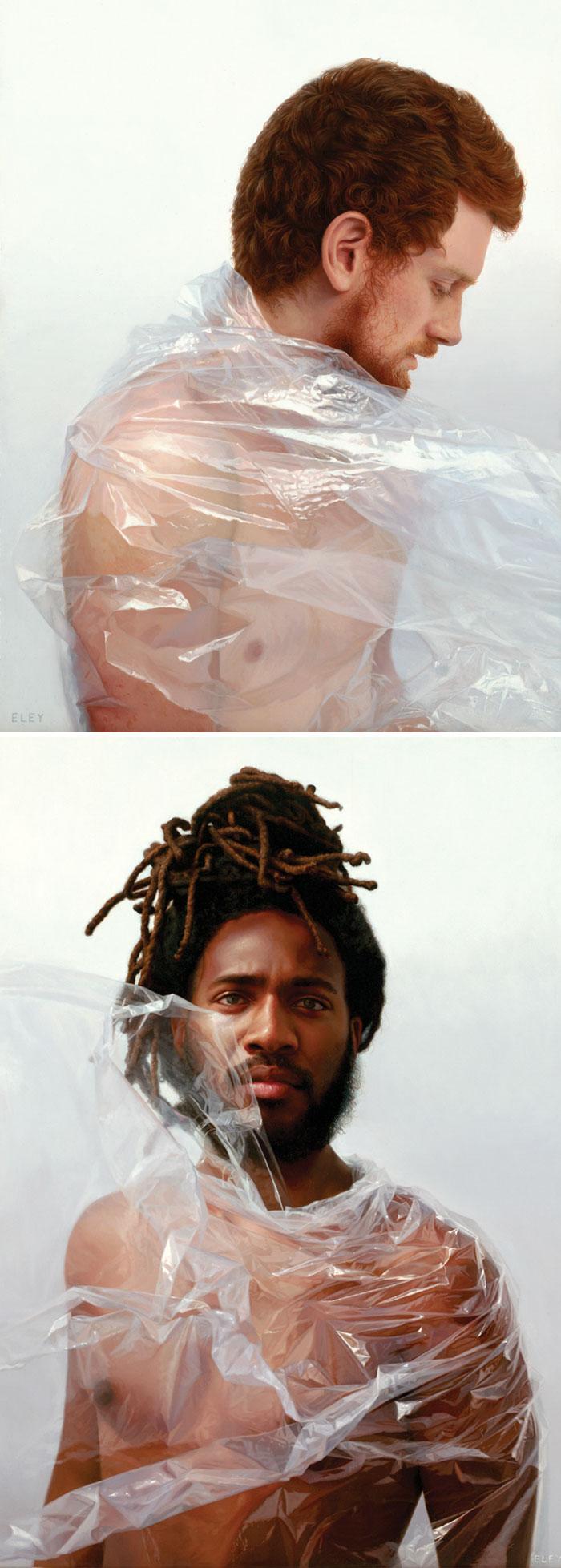 hyperrealistic-art-photorealistic-paintings-look-like-photos-12-58218b18549bd__700