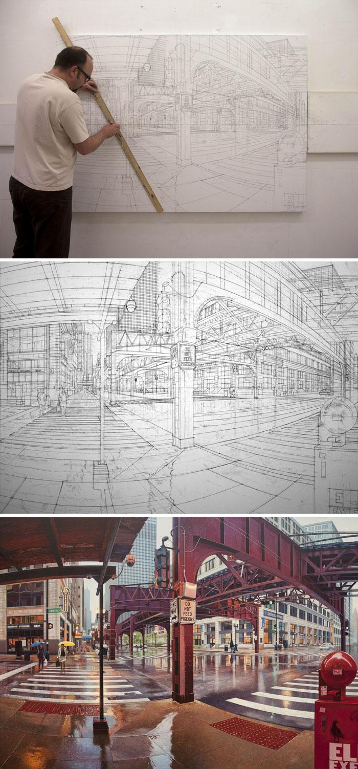 hyperrealistic-art-photorealistic-paintings-look-like-photos-155-582acc846aa54__700