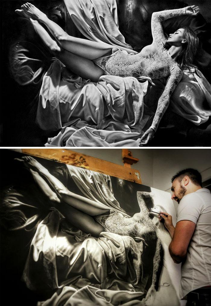 hyperrealistic-art-photorealistic-paintings-look-like-photos-174-582b23975f759__700