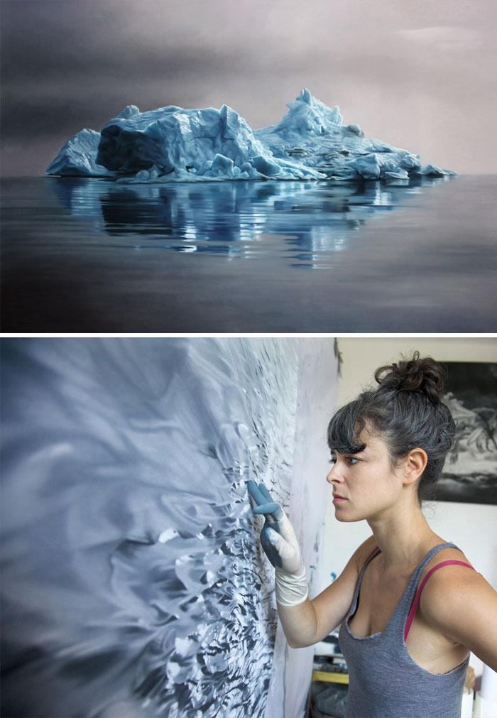 hyperrealistic-art-photorealistic-paintings-look-like-photos-180-582c4a8320171__700