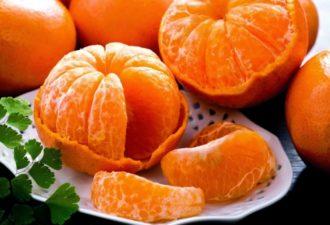 maski-iz-mandarina-001-737x580