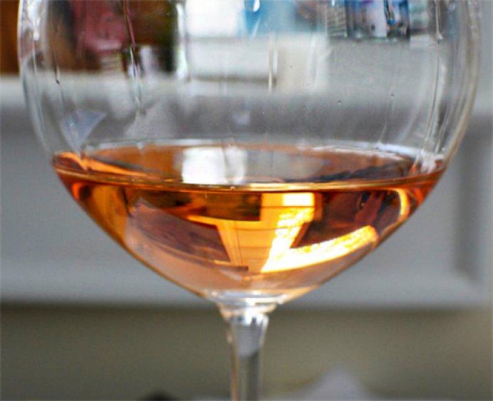 orange-wine_692x564