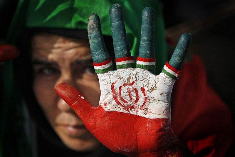 prezident-irana-foto-01