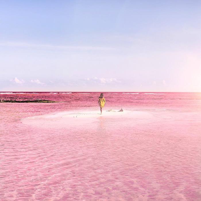rozovaya-laguna-v-Meksike-1