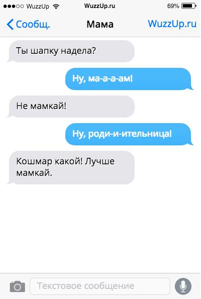 smsnik-11