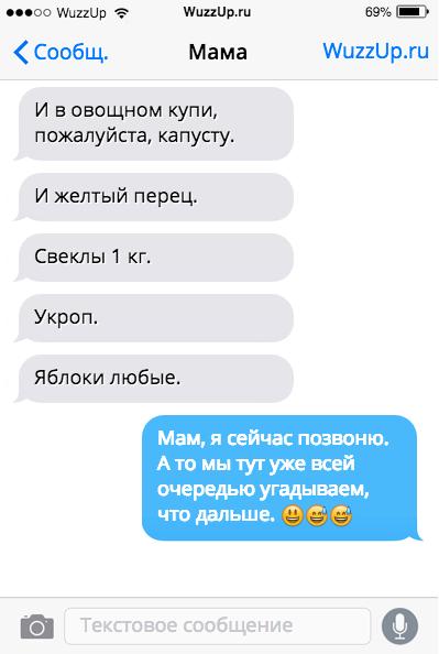 smsnik-14