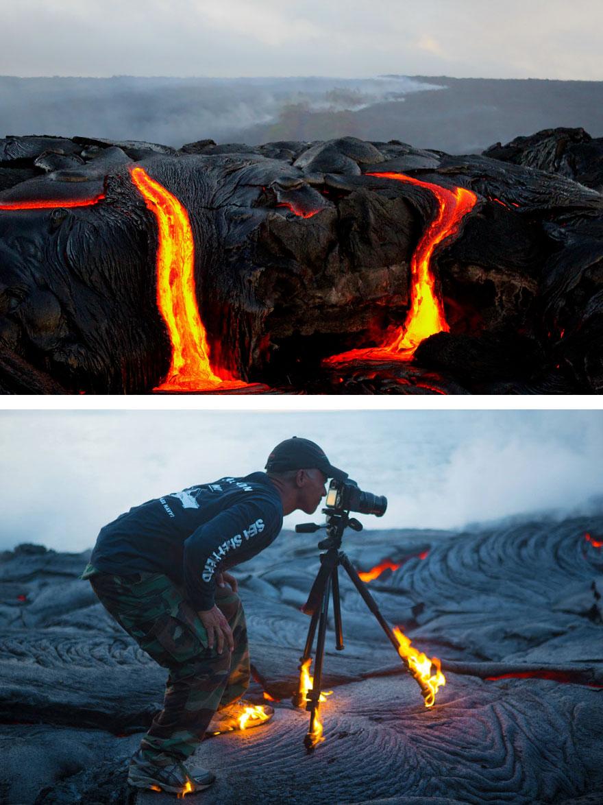 the-scenes-creative-photography3