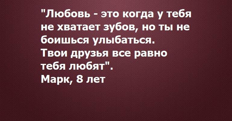 8620.c959a3566e6b7611f56f256dd1360c70