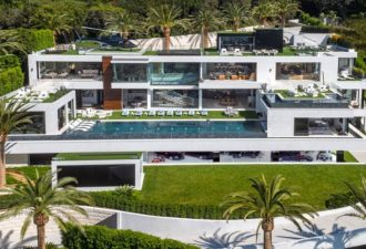 924-bel-air-road-by-bruce-makowsky-bam-luxury-development-1