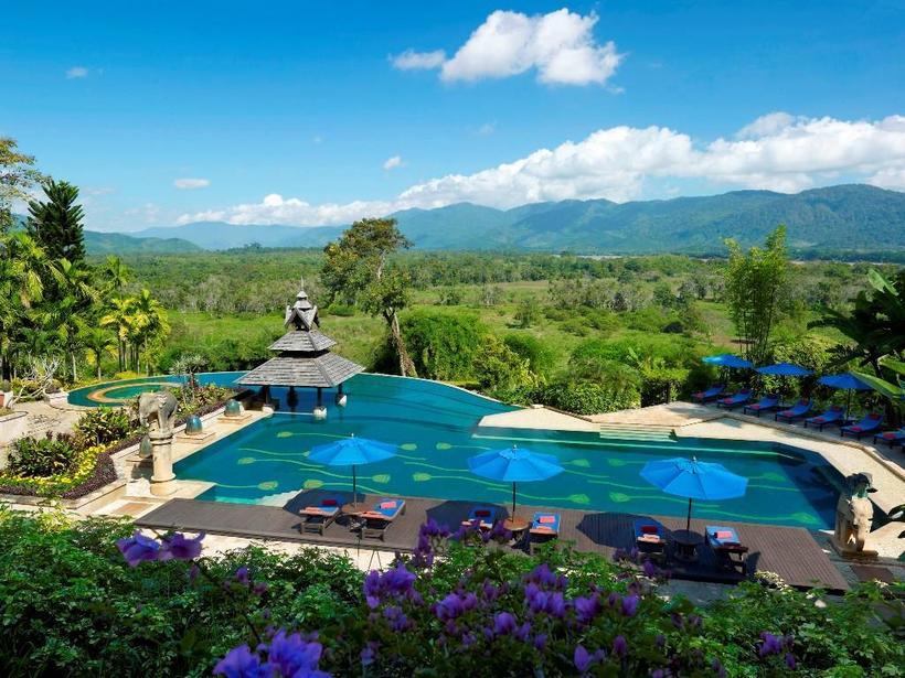 Anantara_Golden_Triangle_Elephant_Camp___Resort
