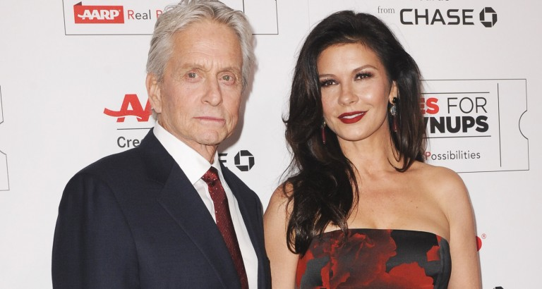 michael-douglas-gets-honored-768x410