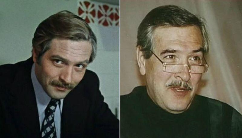 moskva-slezam-ne-verit-36-let-spustya_8f14e45fceea167a5a36dedd4bea2543