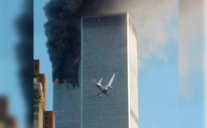 nezadolgo-do-smerti-911