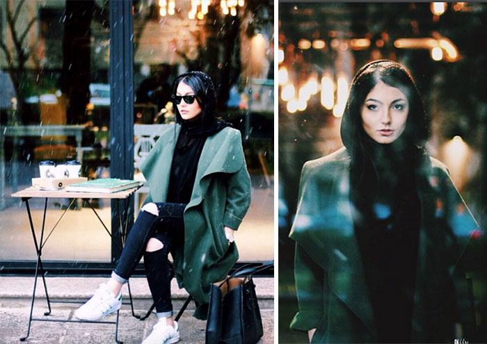 tehran-modern-women-fashion-hijab-21-588b6366d6abf__700 (1)