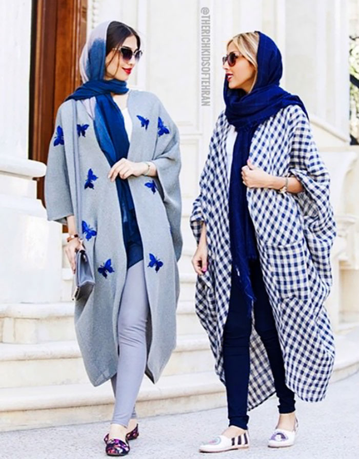 tehran-modern-women-fashion-hijab-24-588b636f035cd__700