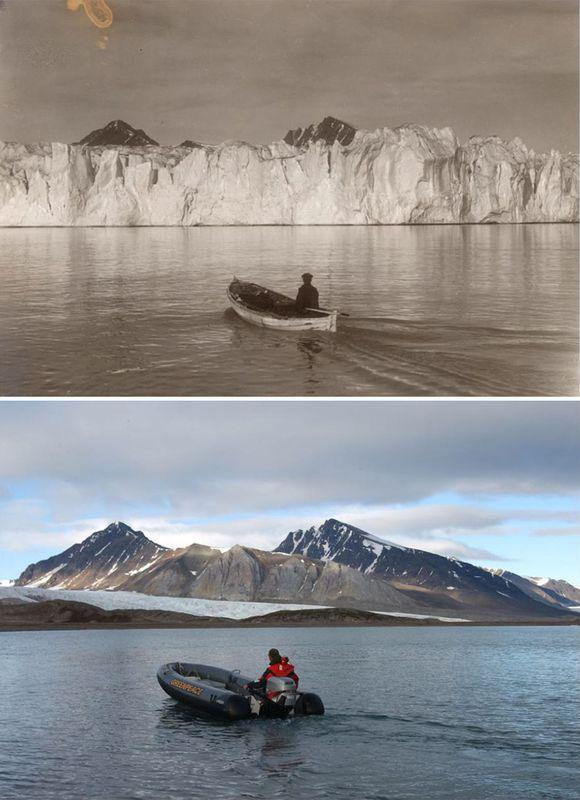 climate-change-pictures-arctic-greenpeace-christian-slund-1-58c7c7ff29008__880-1