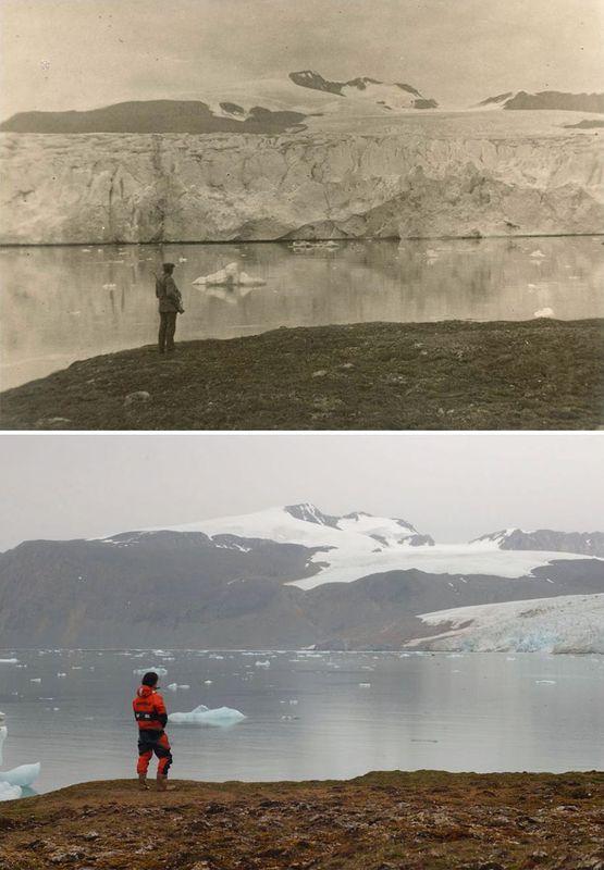 climate-change-pictures-arctic-greenpeace-christian-slund-2-58c7c801ca381__880