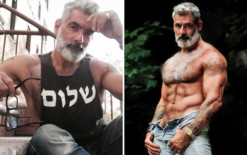 handsome-old-men-1