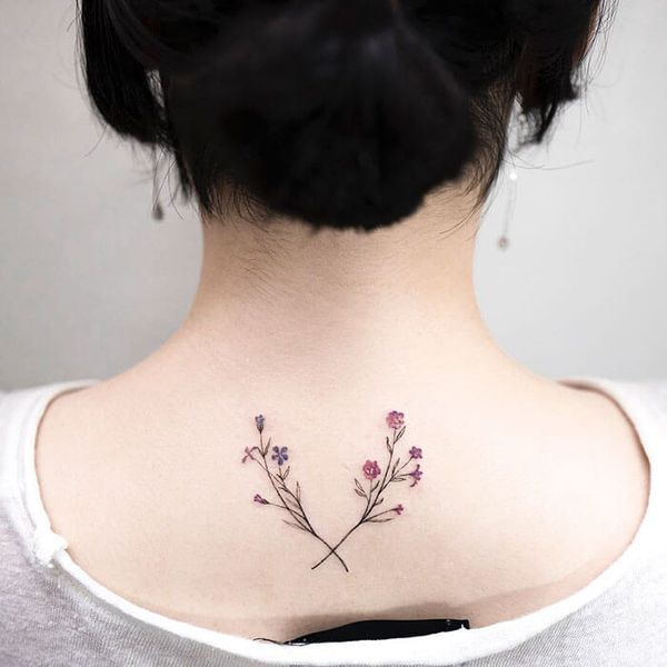 minimalist-tattoo-2