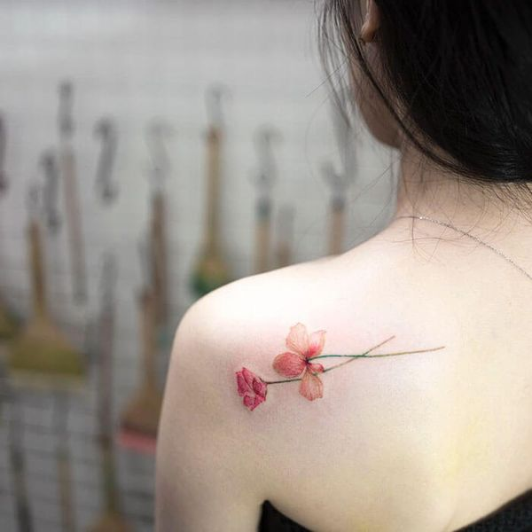 minimalist-tattoo-6
