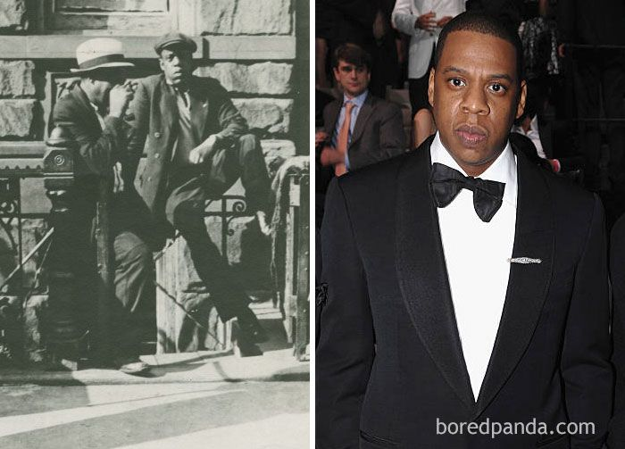 time-travel-celebrities-historical-doppelgangers-11-58ada31244a3e__700