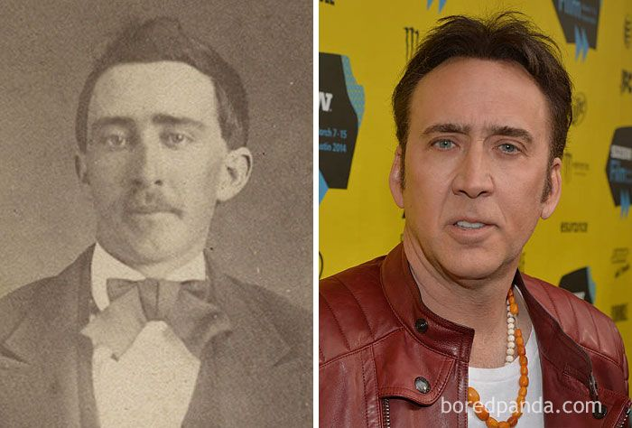 time-travel-celebrities-historical-doppelgangers-13-58ae8dc41fcf1__700