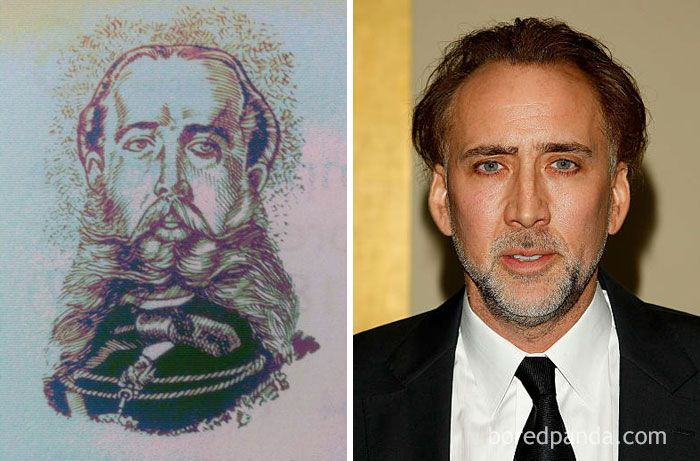 time-travel-celebrities-historical-doppelgangers-14-58ae910561507__700-1