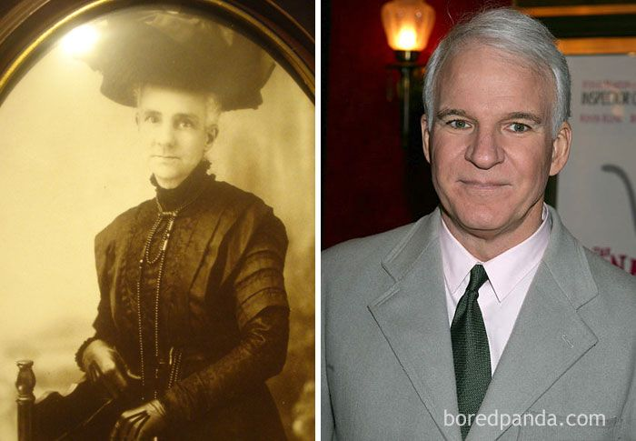 time-travel-celebrities-historical-doppelgangers-41-58b010e1872e6__700