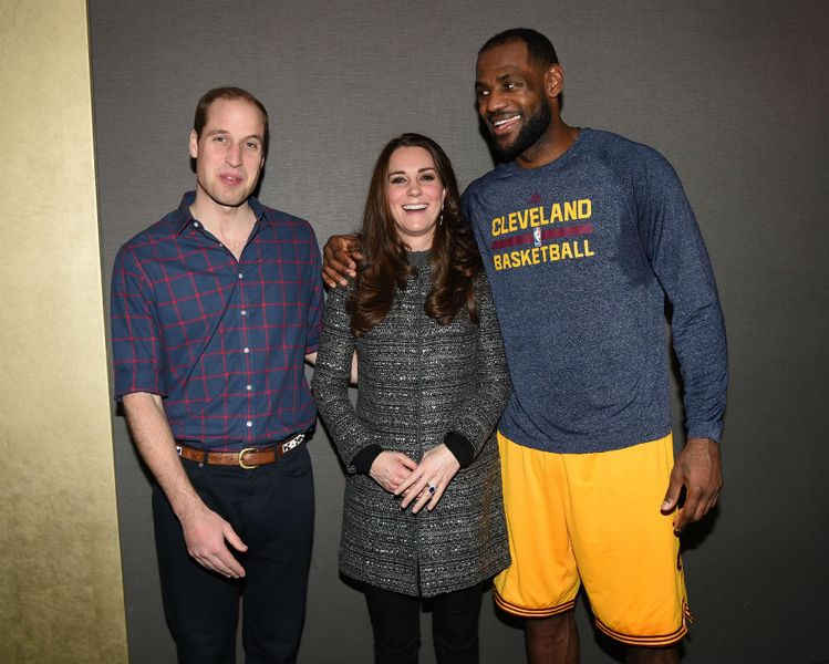touched-by-non-royals