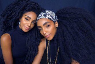 twins-hair-urban-bush-babes-cipriana-tk-quann-14-58c654c7c0300__700