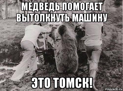 1481878798_003