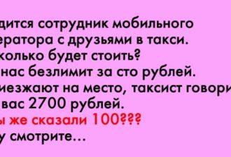 1492411096_sffb_shb214c_