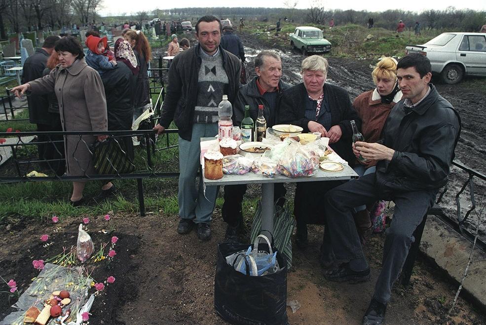 для города как нужно ходить поминать на татарском кладбище термоколготки Специальная линия