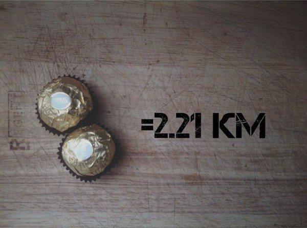Dve-konfetki-Ferrero-Roshe