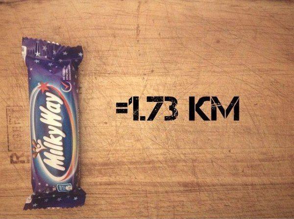 Odna-shokoladka-MilkiVe`y