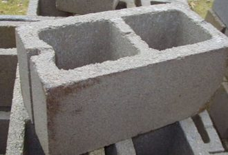 diy_cinder_block_projects_featured-696x365