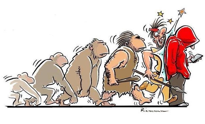evolution_7