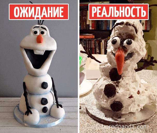 funny-cake-fails_3