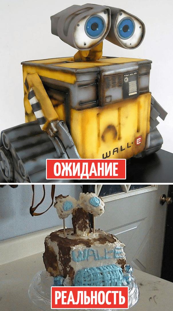 funny-cake-fails_9