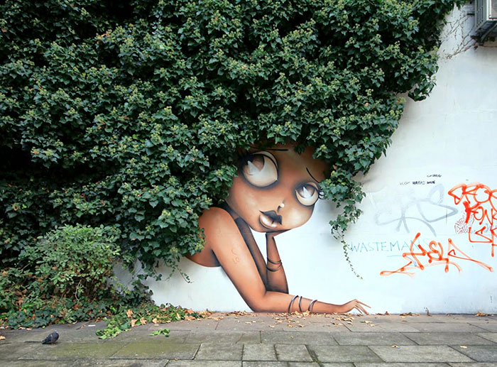 nature-street-art-1-58edcc4dd846c__700 (1)