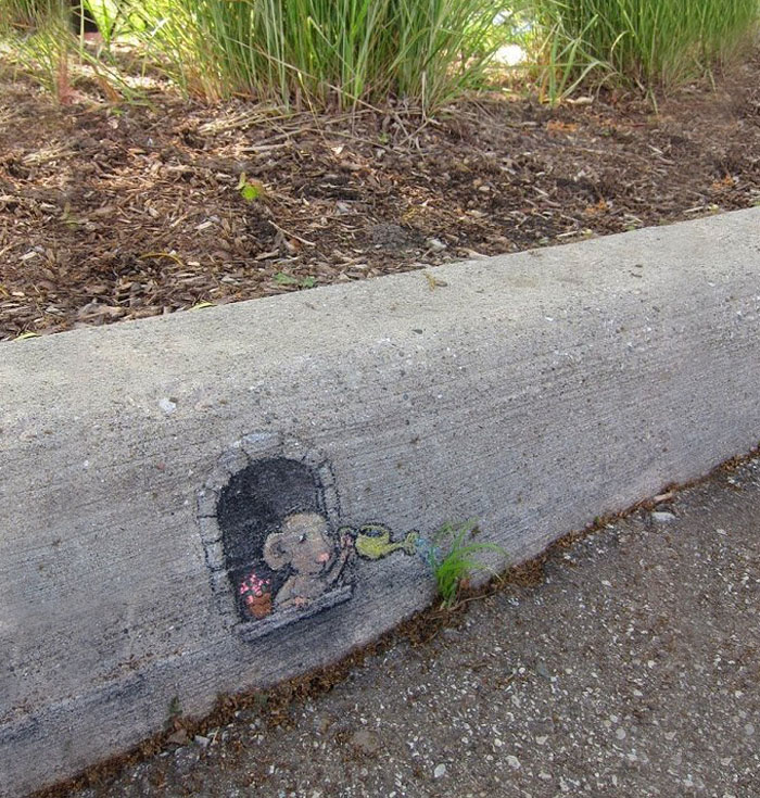 nature-street-art-21-58edd8ec172c8__700