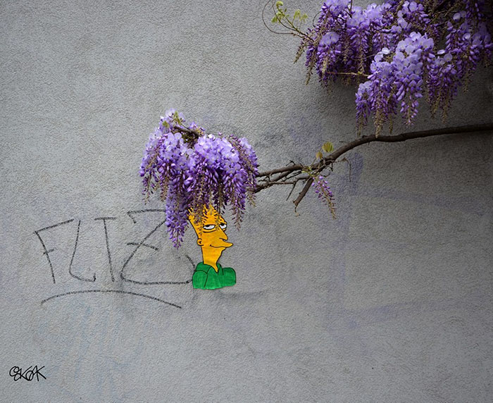 nature-street-art-5-58edd11d47b46__700