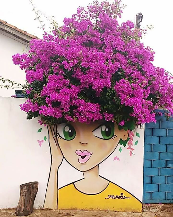nature-street-art-50-58edf6233bf65__700