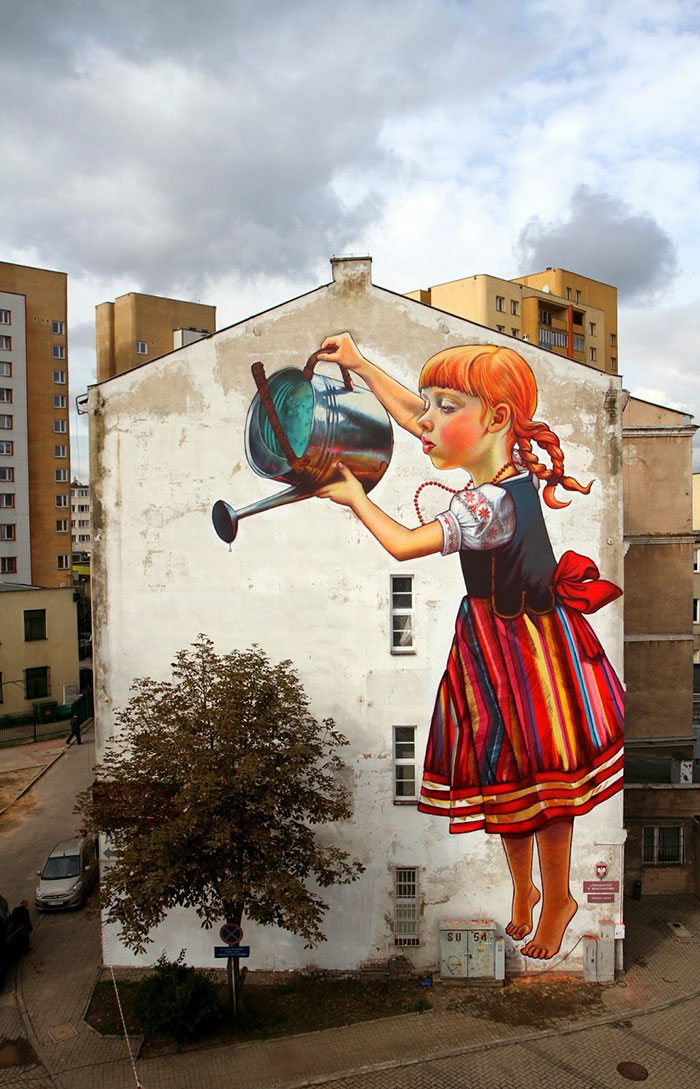 nature-street-art-9-58edd3dbbbf81__700