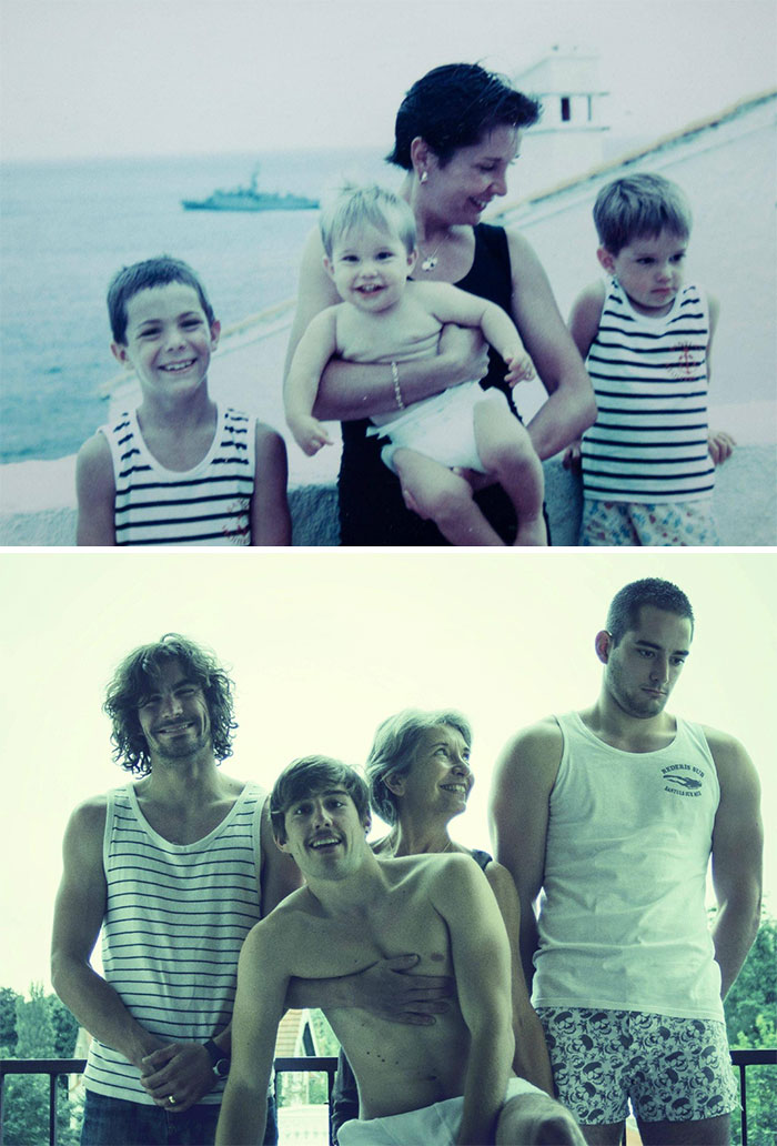 siblings-childhood-photo-recreation-25-58f4b5401c64c__700